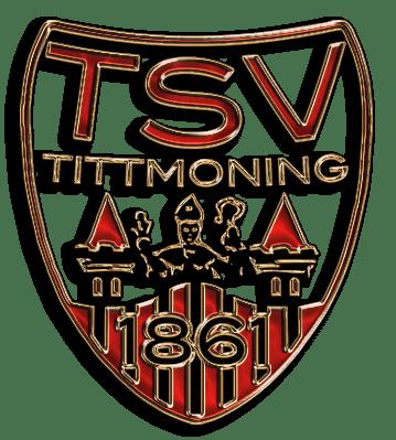 TSV 1861 Tittmoning